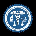MEC logo for Meta Tags